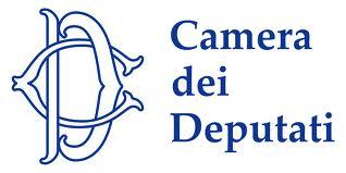 Ucfi venezia for Camera dei deputati italia